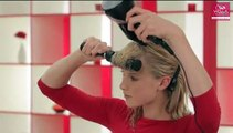 Wella Pro Series Academy - Pump up your Volume