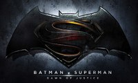 Batman v Superman: Dawn of Justice Full Movie Streaming Online in HD-720p Video Quality