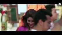 Teri Meri Kahaani - Gabbar Is Back - Arijit Singh