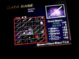 Dynasty Warriors 3 Weapons and Items