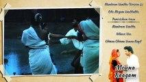 Mouna Raagam Movie Songs Jukebox - Mohan, Revathi - Ilaiyaraja Hits - Tamil Songs Collection