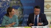Rhône-Alpes Roannais Agglomération : les territoires de la transition énergétique en action