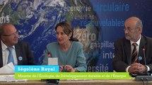 Le financement des conventions d'appui financier, territoires à énergie positive en action