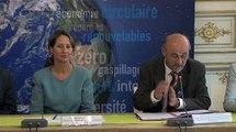 Lorraine Communauté d'Agglomération du Sarreguemines : les territoires de la transition énergétique en action