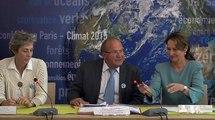 Lorraine Communauté d'Agglomération du Grand Verdun  : les territoires de la transition énergétique en action