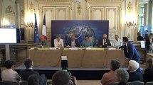 Limousin Communauté d'Agglomération du bassin de Brive : les territoires de la transition énergétique en action