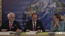 Haute-Normandie La Communauté d'Agglomération Dieppe-Maritime : les territoires de la transition énergétique en action