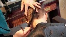 Coiffure - Les Cheveux en Bataille à Ivry la Bataille