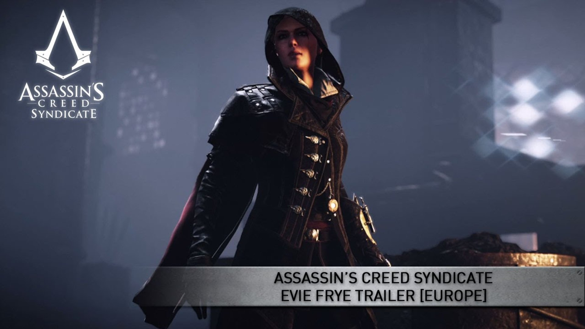 Evie Frye – See more ideas about frye, evie, aesthetic.