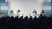 Valeurs d'islam, république et citoyenneté : Troisième Table ronde : Citoyenneté, Démocratie