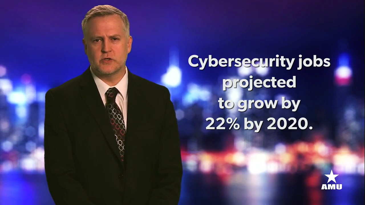 In Homeland Security: 2015 Cyber Security Trends