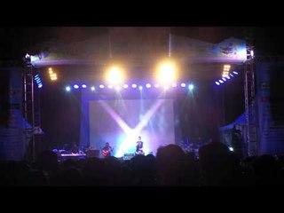 Tulus (live at #HaiDay)