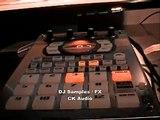 Ultimate DJ Sound Effects [CK AuDiO] - Hip Hop Dancehall Reggaeton Reggae Remix Samples Sound FX
