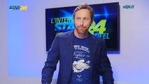 Interview exclusive de Frank Delay ex-membre des 2 be 3 qui se livre sur Star 24