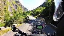 2014 Pyrenees E04 Hautes Pyrénées, Cirque de Troumouse