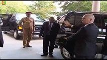 United States President Barack Obama to Visit Kenya in July