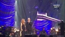 Céline Dion: ses révélations bouleversantes sur son mari René Angélil