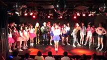 TRANS☆ILLUSION episode2 DJ TIME
