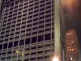 911 Myths: WTC Controlled Demolition? PT2