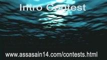 Intro Contest (2) [CLOSED]