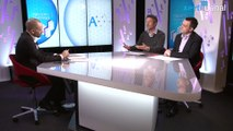 Denis Chabault et Bertrand Sergot, Xerfi Canal Espace, territoire et stratégie