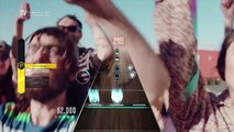 Guitar Hero Live - Guitar Hero TV [Trailer di Annuncio Ufficiale E3]