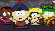 South Park: The Fractured but Whole E3 2015 Announce Trailer [Europe]