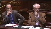 Roel Deseyn - Digitale kloof - 11 december 2008 Kamer van Volksvertegenwoordigers