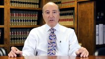 Sacramento Personal Injury Attorney, David Mastagni Lawyer -- California Wrongful Death Attorney