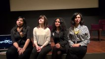 A Imagine Cup 2013, des jeunes femmes s'invitent dans la compétition du numérique