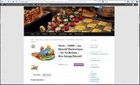 WooCommerce Amazon Affiliates - Wordpress Plugin - Demo video