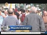 Reporte Estelar abordó las enfermedades cardíacas en Venezuela