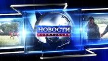 Срочно !!! обращение Казаков ЛНР к Путину  ЛНР в опасности !!! УКРАИНА НОВОСТИ СЕГОДНЯ