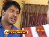 Agni Poolu 17-06-2015 | Gemini tv Agni Poolu 17-06-2015 | Geminitv Telugu Episode Agni Poolu 17-June-2015 Serial