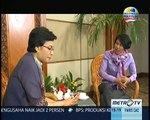 Sri Mulyani   Wanita Indonesia Paling Berpengaruh di Dunia 2/3