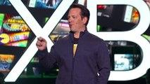 E3 2015 : Annonce de la rétrocompatibilité Xbox 360/Xbox One