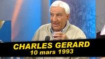 Charles Gérard est dans Coucou c'est nous - Emission complète