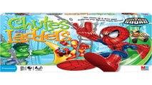 PLAY-DOH Batman Hero vs. Joker Villain, PENGUIN, RIDDLER, MR.FREEZE [DC Comic] [Villains]
