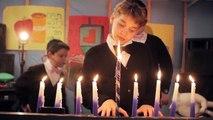 להקת השפסעלך - רבי      The Shepsalach -Rabbi