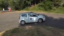 Rallye des Vins de Mâcon 2015 - Alexandre et Anthony Jacquet