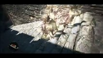 Dragon's Dogma - From a Different Sky 39 and 40.avi