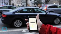 Uber Faces Major Crisis as California Says Drivers Deserve Full-time Pay