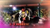TVB 有營煮婦主題曲 絕配的一對(主唱:陳法拉)  (TVB Channel)