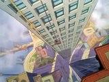 Pato donald   Limpiadores de ventanas  Dibujos animados de Disney   espanol latino     Caricaturas