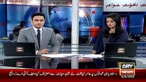 Amir Liaquat accepts getting fake degree from Axact, says FIA