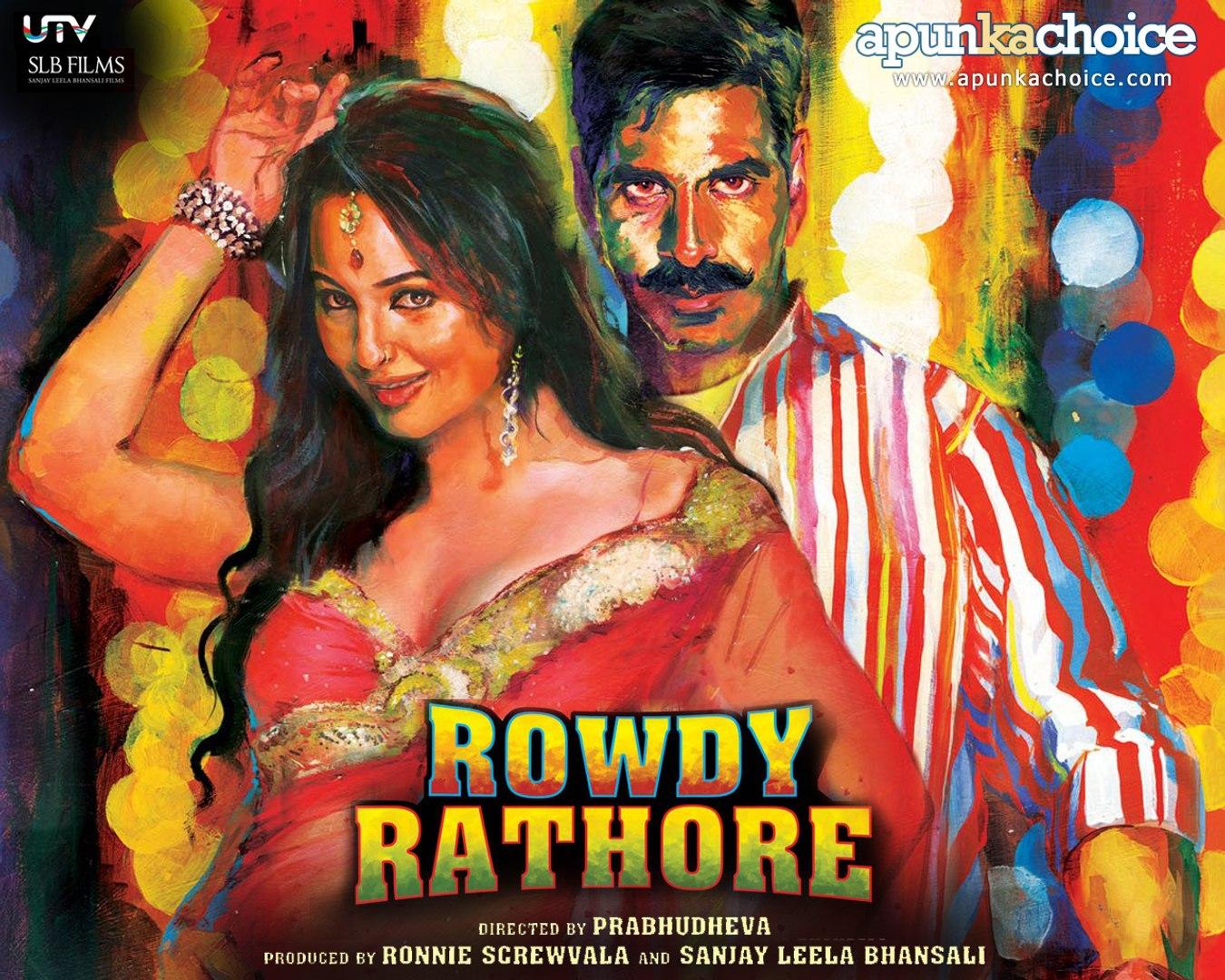 rowdy rathore full movie watch online free