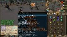 Team Neek Trip 1- Revs Trip - Turmoil Rune Pure Fun :)
