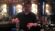 Simon Toohey from Callooh Callay (London) : London Calling