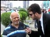 CQC - Danilo Gentili CPI dos Grampos 22/09/08
