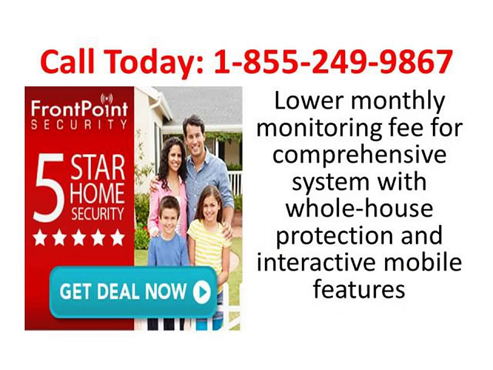 Home Alarm Services 1-855-249-9867 in Okolona, Mississippi, MS | Home Security Systems Deals |